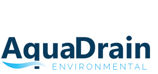 aquadrainenvironmental.co.uk